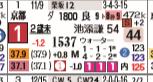 CapD20200215_11