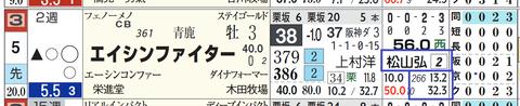 阪神3R3
