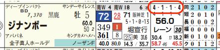 hc03202411-2