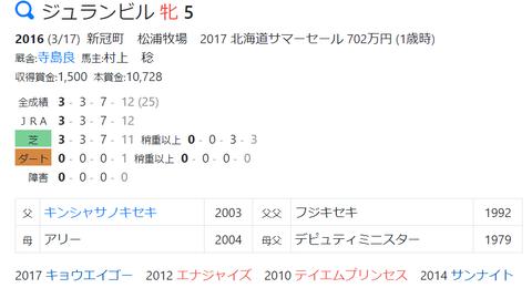 CapD20210721_6