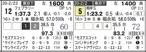 CapD20200504_7