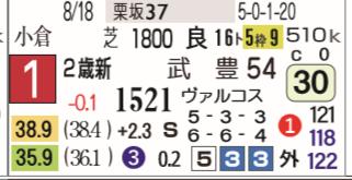 CapD20200214_29