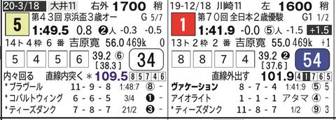 CapD20200428_16