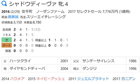 CapD20200408_23