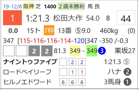 CapD20200403_32
