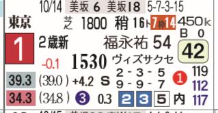 CapD20200214_23