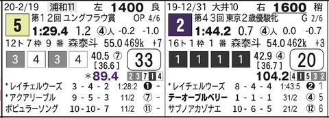 CapD20200325_14