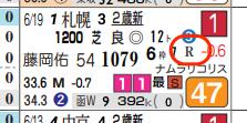 lhc02211511