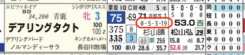 hc05205912-9