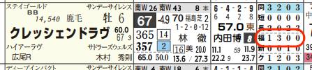 hc03202411-5