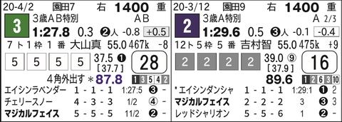 CapD20200415_16