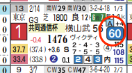 hc06213811