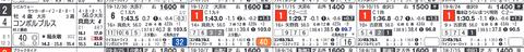 10R④コンボルブルス