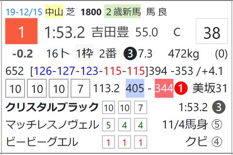 CapD20200410_10