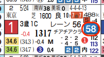 hc03202211-8