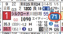 hc09204211-4