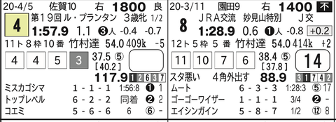 CapD20200514_18