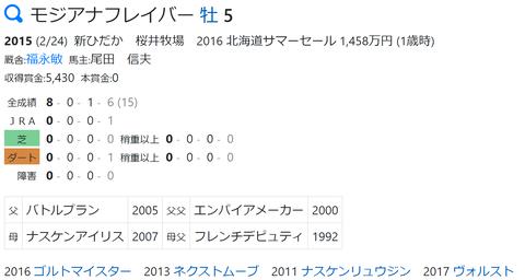 CapD20200622_5