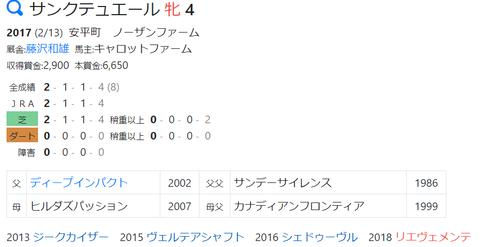 CapD20210616_16