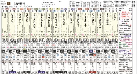 CapD20191201_13