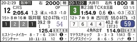 CapD20200401_26