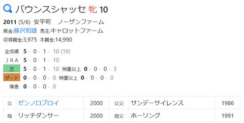 CapD20210112_10