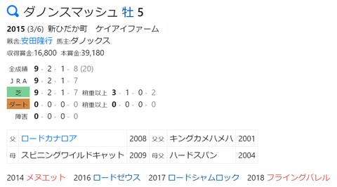 CapD20200930_16