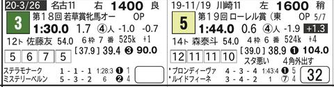 CapD20200427_18