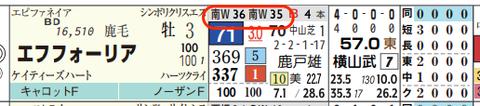 hc05212c11-2