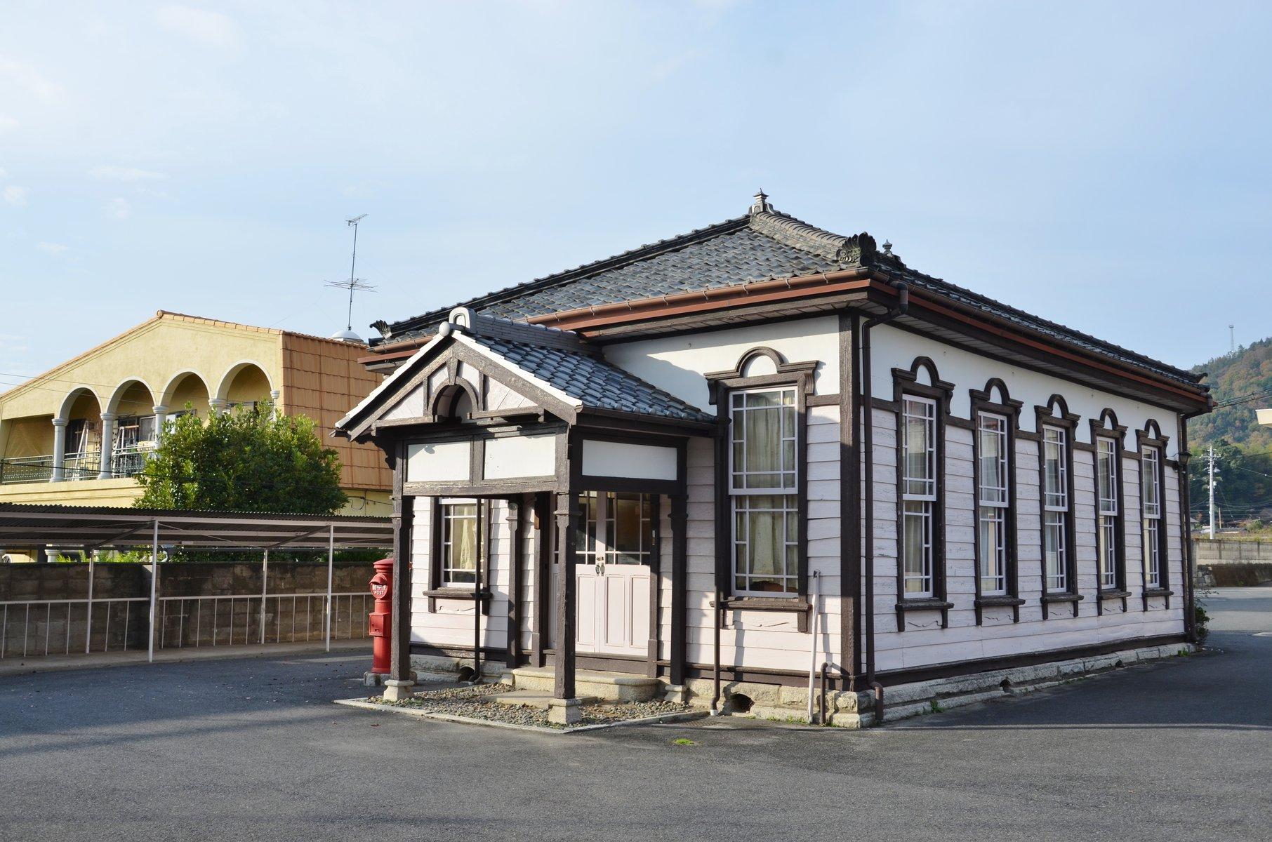 旧制中等教育学校の一覧 - Japan...