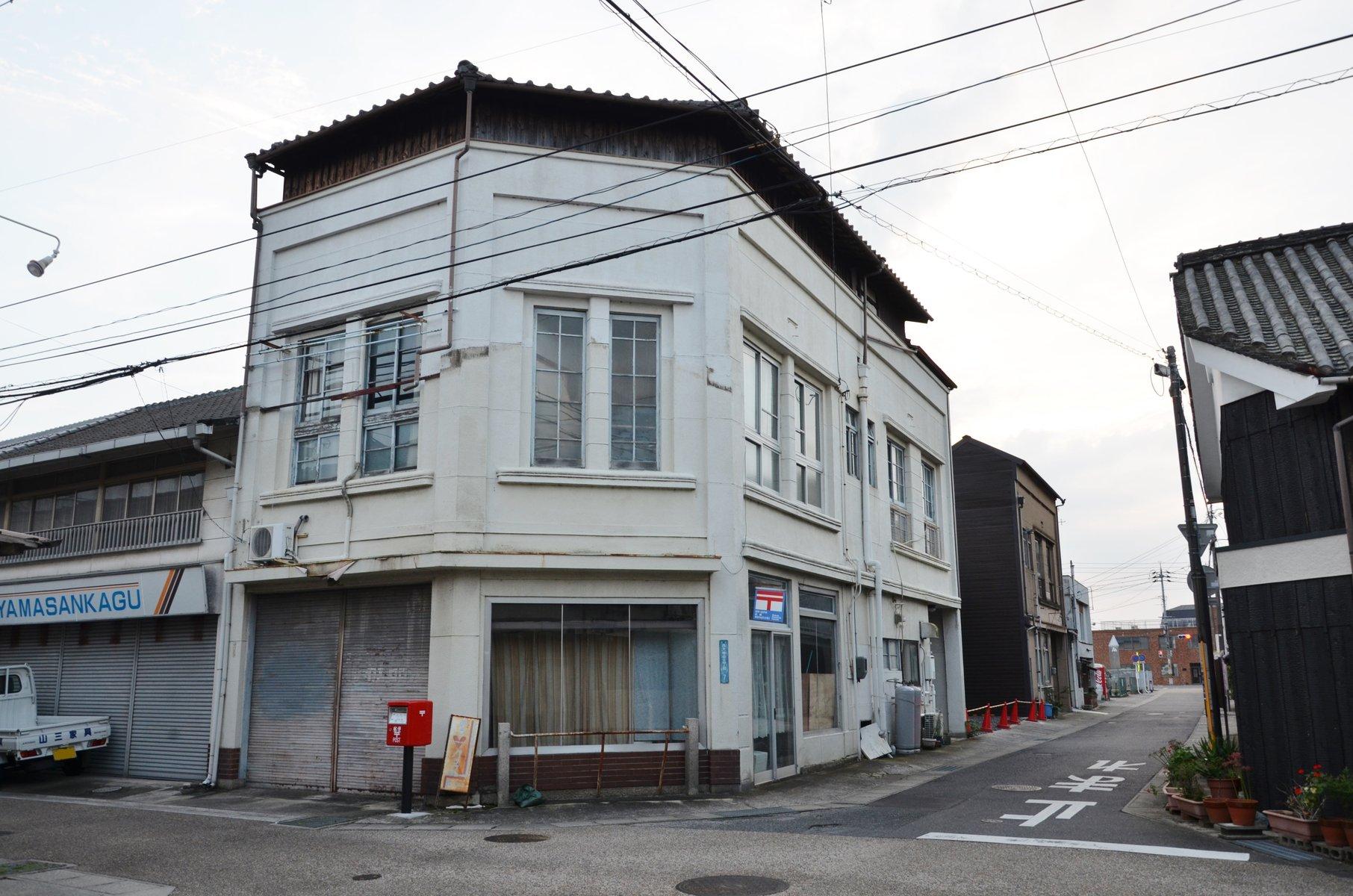岡山市東区西大寺(続き) 観音...