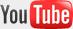 youtube_logo_small_grey-vfl41206