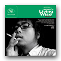 livingwiseジャケ