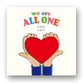 jack_allone2009_love