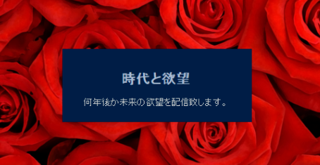 2015-12-09_141515
