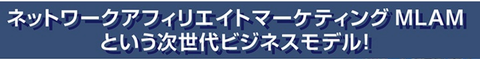 2015-12-04_153155