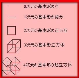 2015-12-25_021100