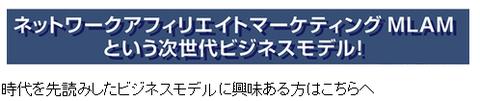 2015-12-05_150837