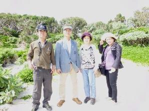 久高島海岸