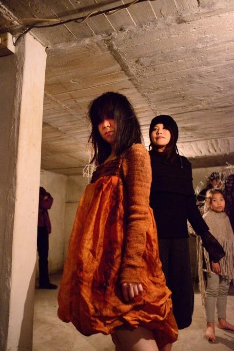 地下室FS_34