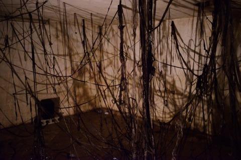 地下室FS_22