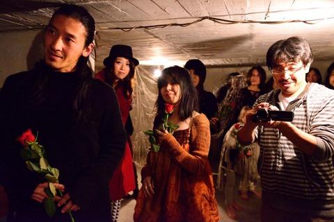 地下室FS_35