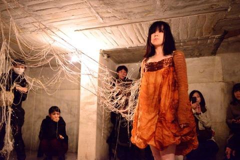 地下室FS_28