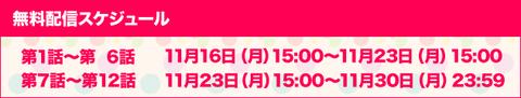 _schedule