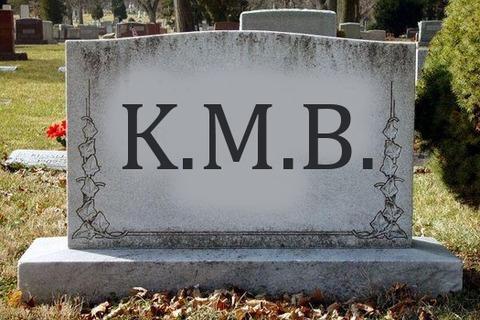 tombstone_3