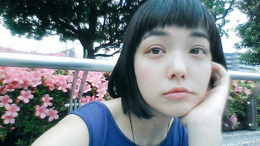 我妻三輪子さんご結婚おめでとうございます : 有崎UNDERGROUND