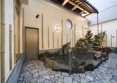 東灘・森温泉写真2-2 03 (1)