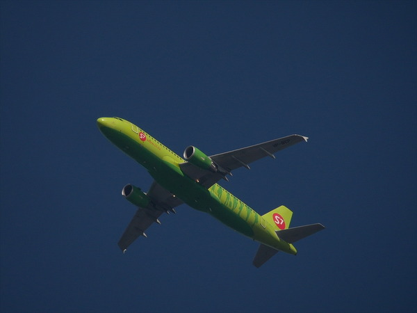 S7airlines90419
