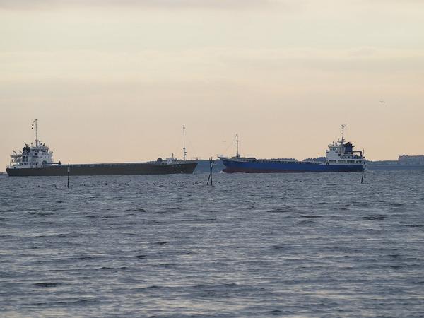 ship10812