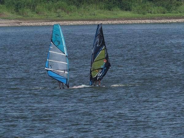 wind surphin90738